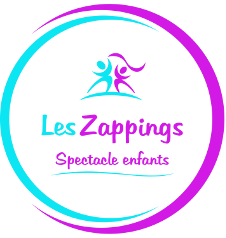 Les Zappings Spectacle Enfant Toulouse