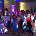 Spectacle Enfant Toulouse 31 Anniversaire / Garde d'Enfant Mariage